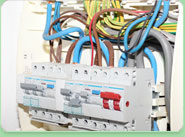 Lee electrical contractors